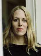 Magda Willi
